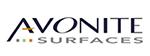 Avonite logo
