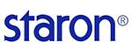 Staron Logo