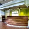 Bedford Medical Centre Reception 2
