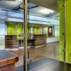 Bedford Medical Centre Reception 3