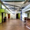 Bedford Medical Centre Reception 4