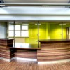 Bedford Medical Centre Reception 5