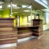 Bedford Medical Centre image 7